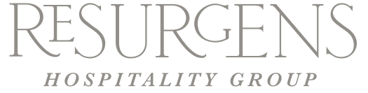 Resurgens Hospitality Group